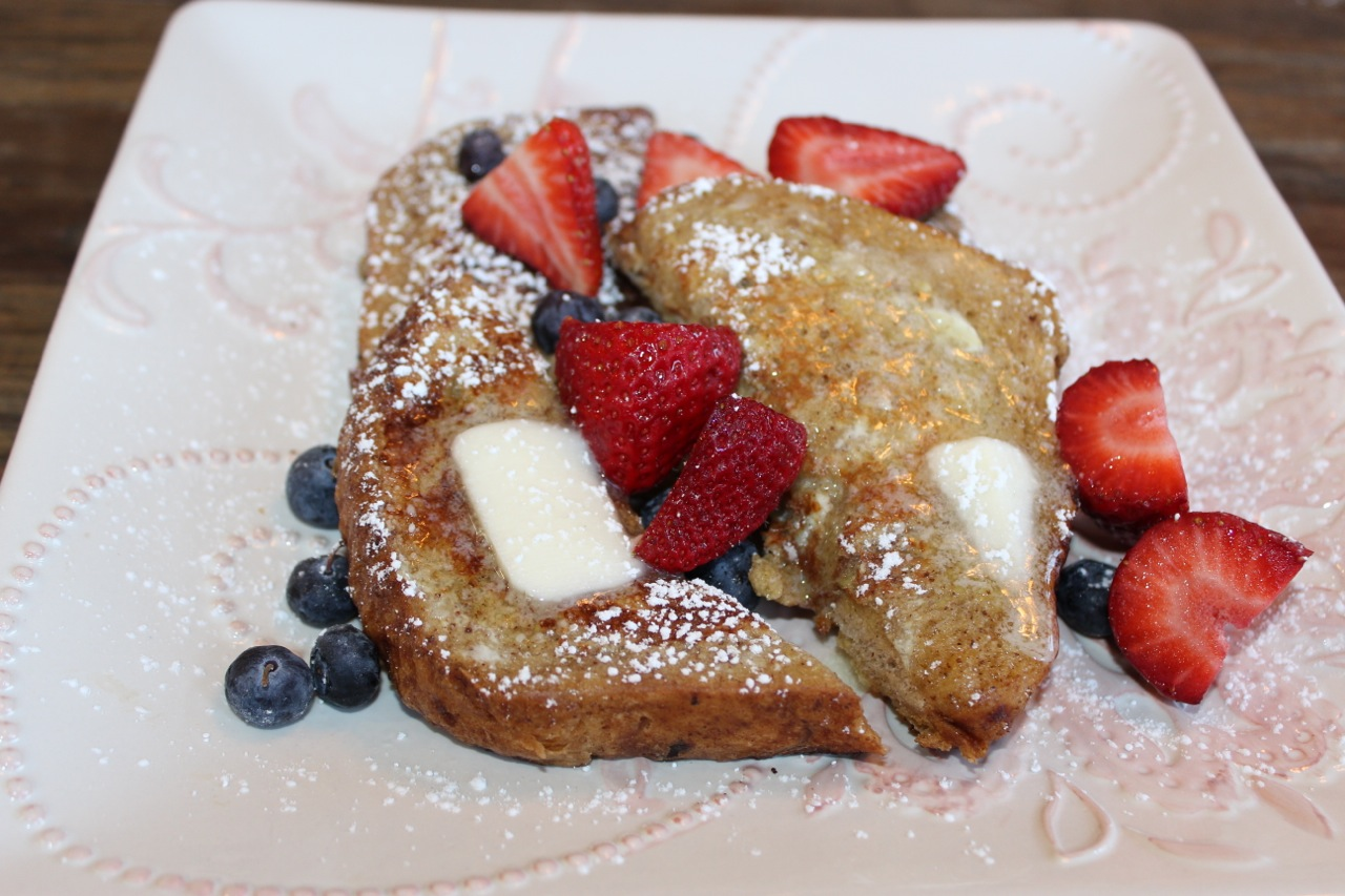 18-French Toast9