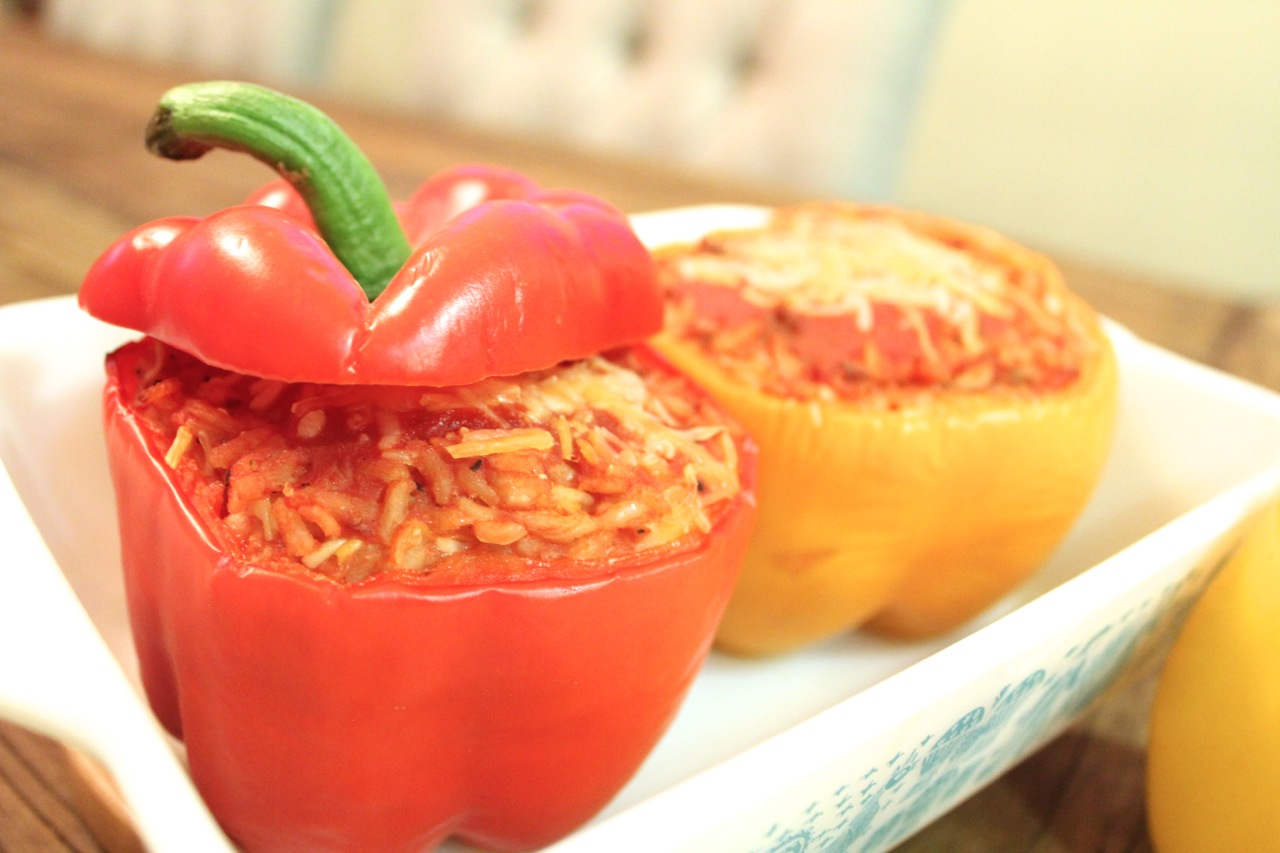 32-Stuffed Bell Peppers1