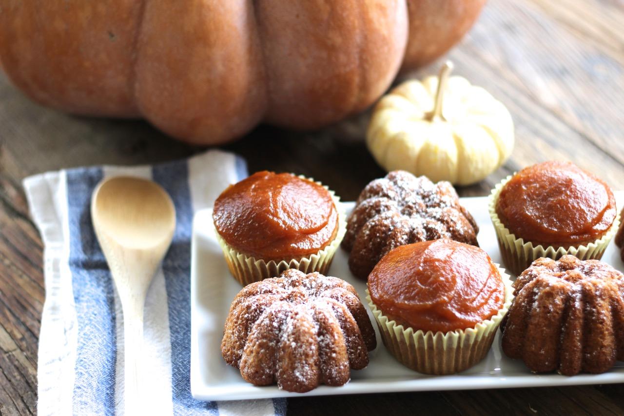 67-Pumpkin Muffins2