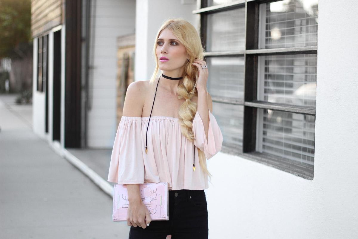192-Pink Shoulders-12